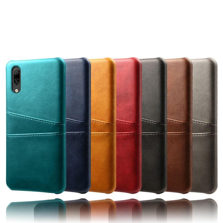 Dành cho Huawei Y7 Pro 2019 Bao da PU 6.26 Inch - 14539503 , 2457140066 , 322_2457140066 , 75100 , Danh-cho-Huawei-Y7-Pro-2019-Bao-da-PU-6.26-Inch-322_2457140066 , shopee.vn , Dành cho Huawei Y7 Pro 2019 Bao da PU 6.26 Inch