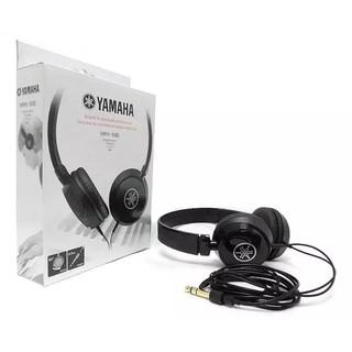 Tai nghe headphones Yamaha HPH-50B