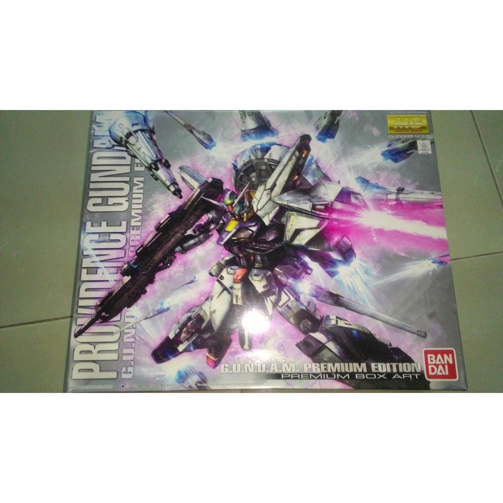 Mô hình lắp ráp MG 1/100 Providence Gundam Limited - 9929759 , 249555727 , 322_249555727 , 1400000 , Mo-hinh-lap-rap-MG-1-100-Providence-Gundam-Limited-322_249555727 , shopee.vn , Mô hình lắp ráp MG 1/100 Providence Gundam Limited