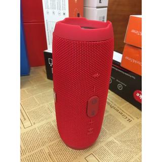 Loa Bluetooth UB CHARGE 3 – Thiết kế thời thượng – Âm thanh chất lượng