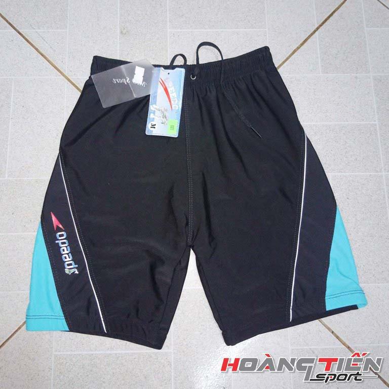 Combo 20 Quần Bơi Nam Sppedo 881