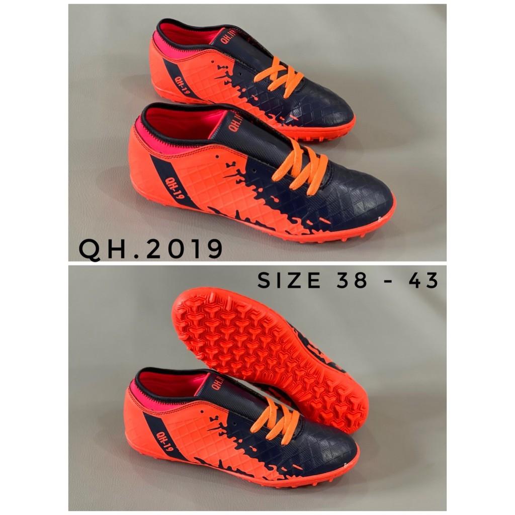 Giầy đá banh QH 2019