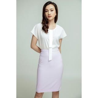 IVY moda Chân váy nữ MS 31M2845 thumbnail