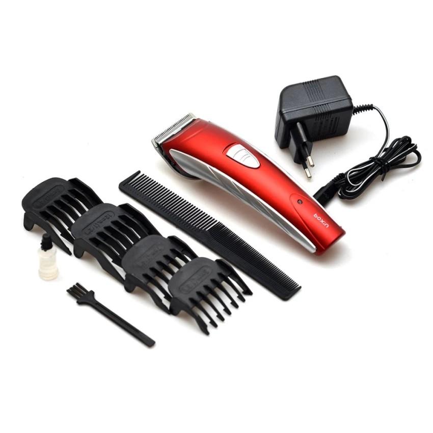 Tông đơ cắt tóc không dây Boxin model 950 VRG009058