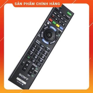 [Mã ELFLASH5 giảm 20K đơn 50K] Điều khiển tivi Sony Bravia RM-L1165 dailyphukien