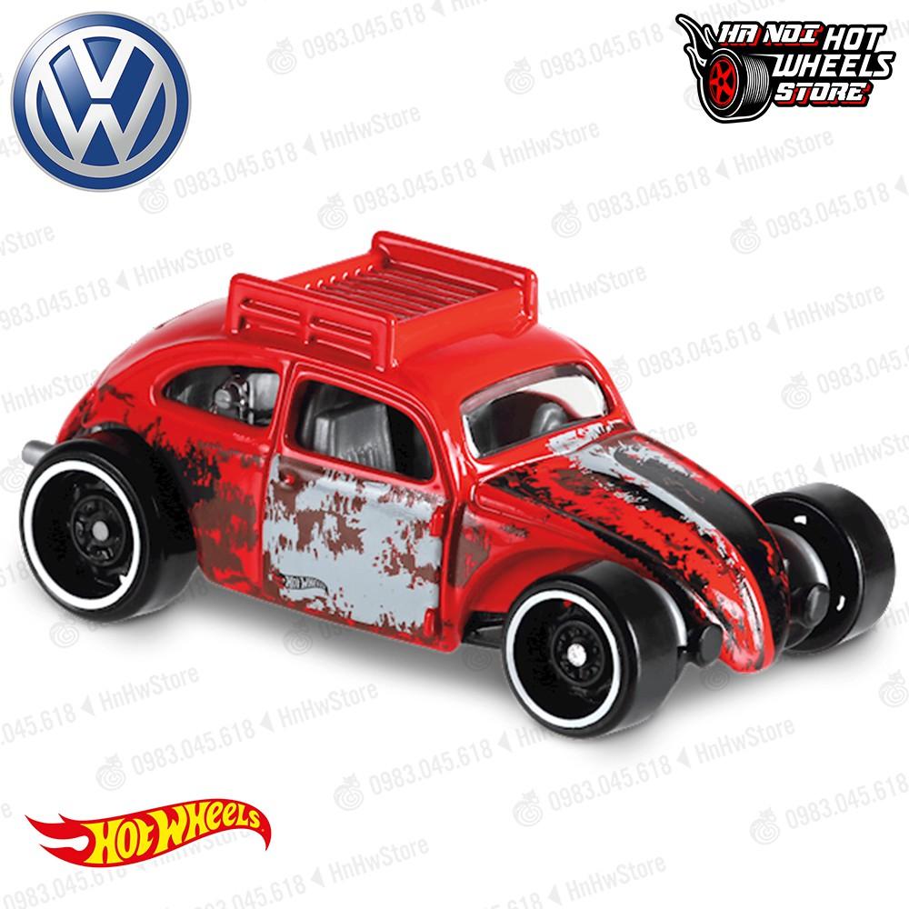 Xe Hot Wheels 2019 - Custom Volkswagen Beetle đồ chơi ô tô mô hình tỉ lệ 1:64 - 22431205 , 1984945545 , 322_1984945545 , 90000 , Xe-Hot-Wheels-2019-Custom-Volkswagen-Beetle-do-choi-o-to-mo-hinh-ti-le-164-322_1984945545 , shopee.vn , Xe Hot Wheels 2019 - Custom Volkswagen Beetle đồ chơi ô tô mô hình tỉ lệ 1:64