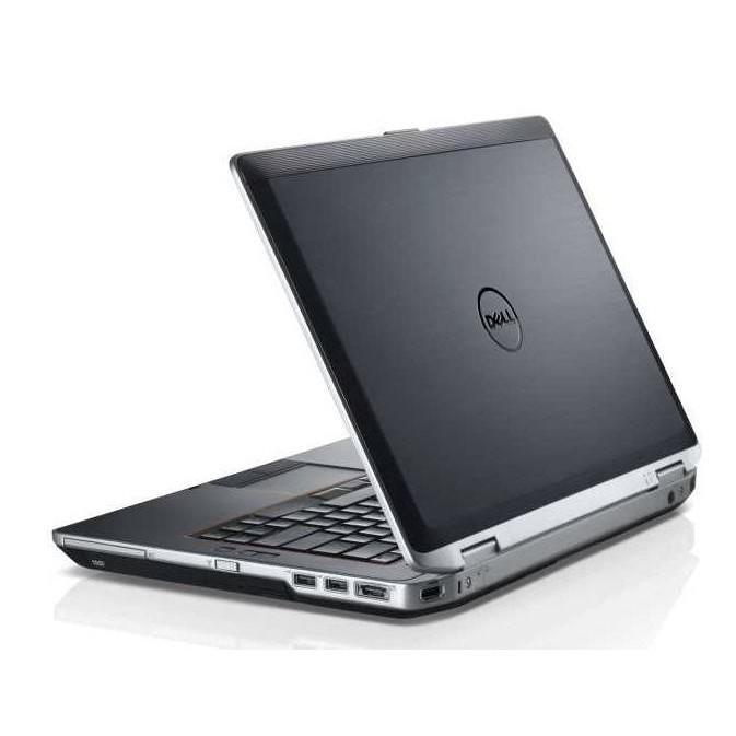 LAPTOP DELL 6420 I5 RAM 4GB,HDD250GB - 3572679 , 1147275103 , 322_1147275103 , 4550000 , LAPTOP-DELL-6420-I5-RAM-4GBHDD250GB-322_1147275103 , shopee.vn , LAPTOP DELL 6420 I5 RAM 4GB,HDD250GB