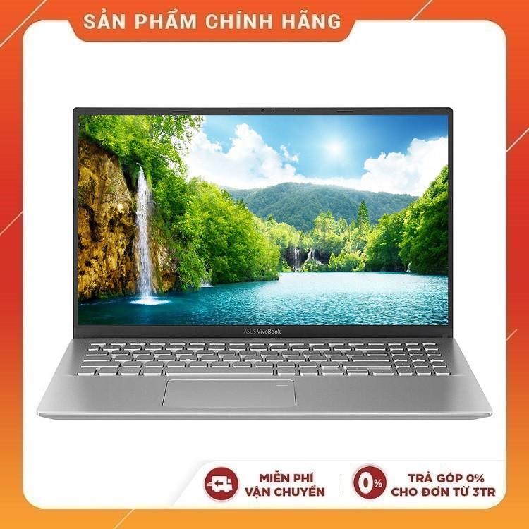 [Mã ELLAPDESK giảm 5% đơn 3TR] Laptop Asus Vivobook A512FL-EJ163T core i5-8265U  8GB   1TB  MX250 2GB   15.6 FHD  Win 10