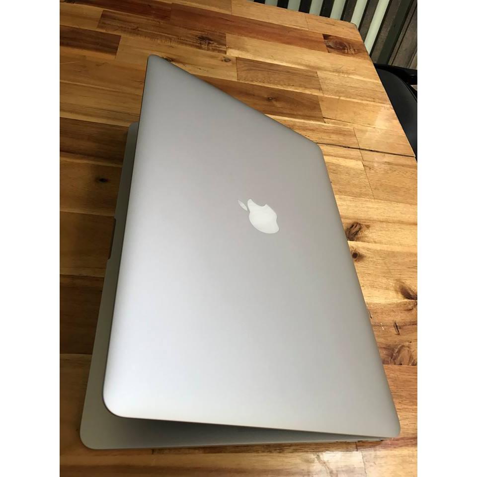 Laptop Macbook Pro 2015, MJLQ2, i7 2.8G, 16G, 256G, 15.4in,giá rẻ