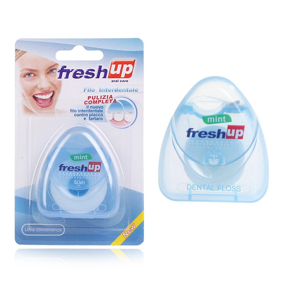 1 răng miệng Drop Chăm sóc nha khoa Vệ sinh răng