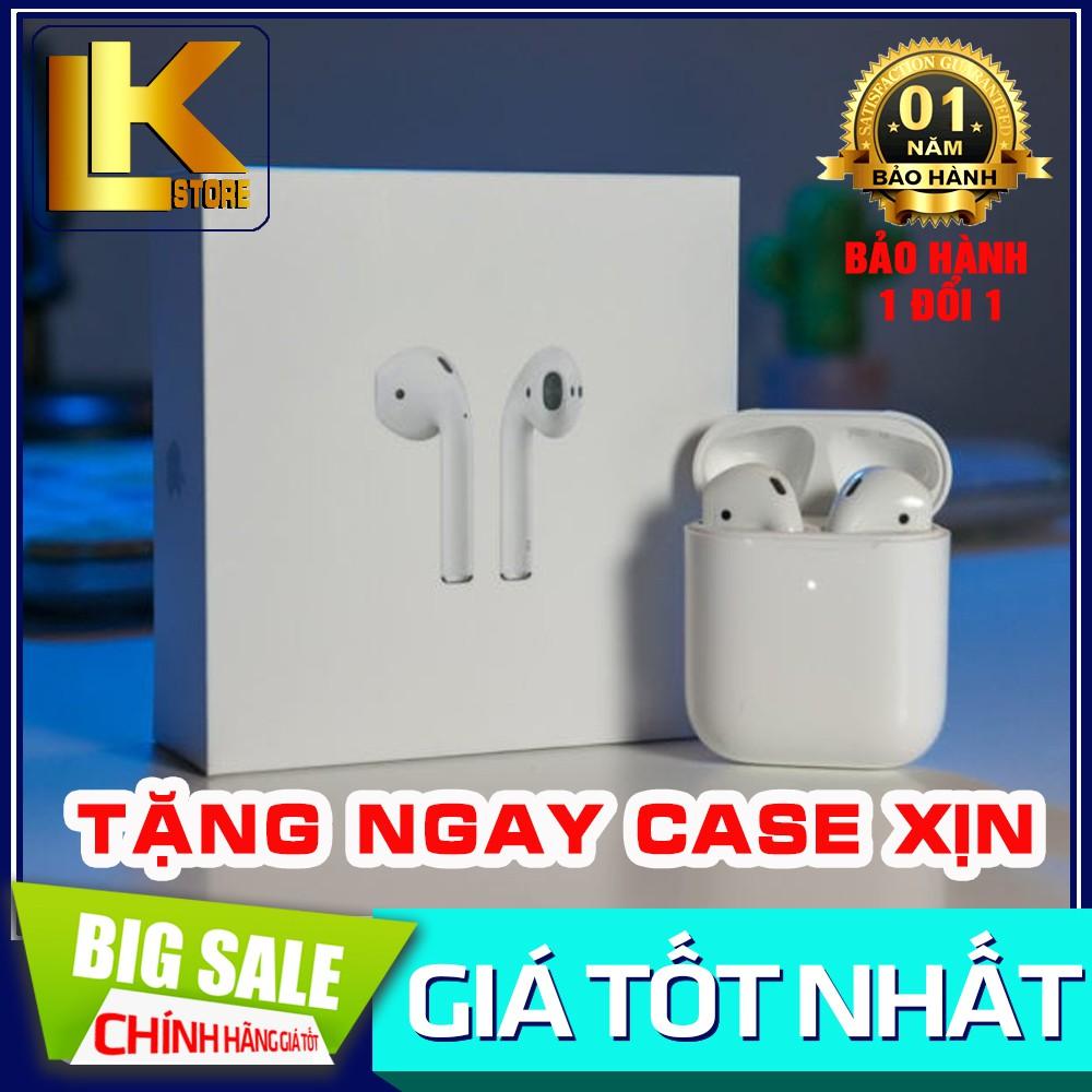Tai nghe Bluetooth Phiên Bản Cao Cấp Nhất - Dùng cả IOS và Android BAỎ HÀNH 12 THÁNG 1 ĐỔI 1