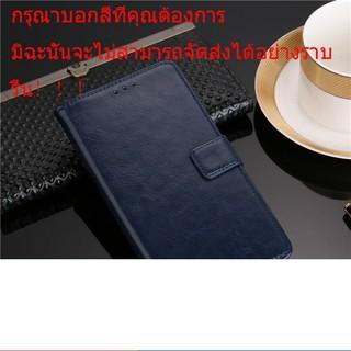 Sale 69% Bao da điện thoại kiêm ví tiện dụng cho Samsung S5,brown/nâu Giá gốc 98000đ- 24F75