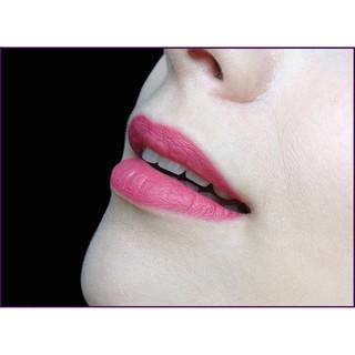 Son hữu cơ bút chì Avril màu Hồng Ấn - Rose Indien 2g