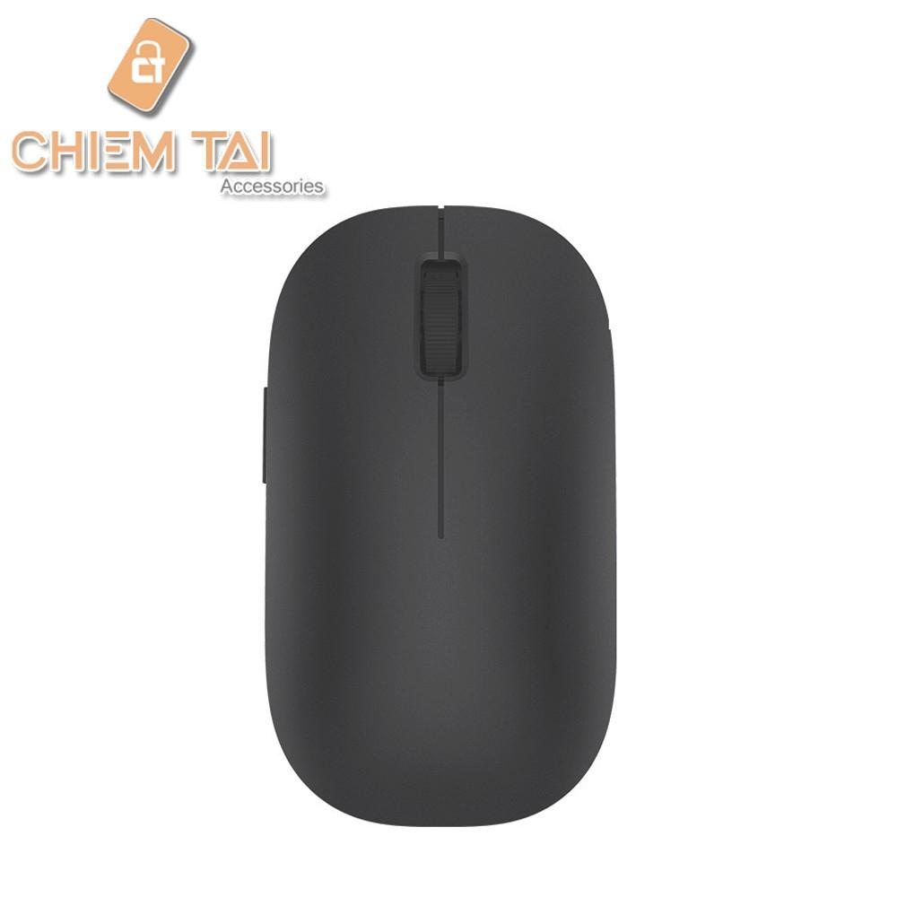Chuột máy tính không dây Xiaomi Mi Portable Mouse version 2 - 2928977 , 224801781 , 322_224801781 , 270000 , Chuot-may-tinh-khong-day-Xiaomi-Mi-Portable-Mouse-version-2-322_224801781 , shopee.vn , Chuột máy tính không dây Xiaomi Mi Portable Mouse version 2