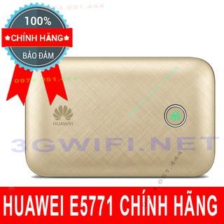 BỘ PHÁT WIFI 3G HUAWEI E5771 TỐC ĐỘ KHỦNG HIỆN NAY150Mb – 4G E5885, E5770, E5786, 3G E5730 Tốc Độ Cao
