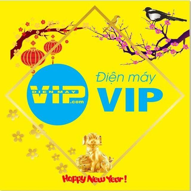 Điện Thoại VIP DienmayVIP