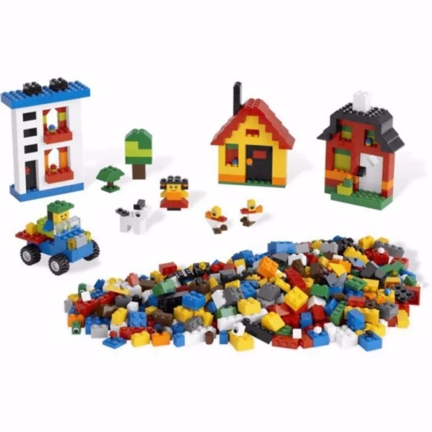 Bộ xếp hình lego- Bộ ghép hình lego 1000 chi tiết - 3525414 , 741479337 , 322_741479337 , 229080 , Bo-xep-hinh-lego-Bo-ghep-hinh-lego-1000-chi-tiet-322_741479337 , shopee.vn , Bộ xếp hình lego- Bộ ghép hình lego 1000 chi tiết