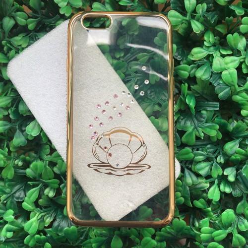 Ốp Lưng Iphone 6 Dành Cho Nữ