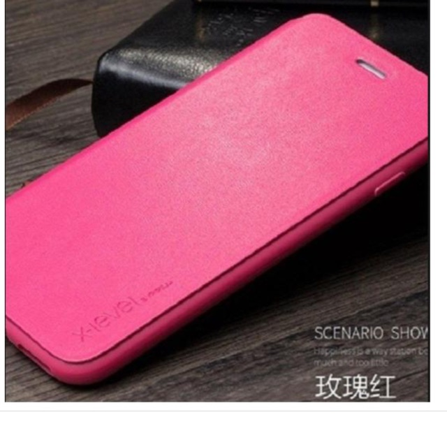 Bao x-level samsung S9 plus