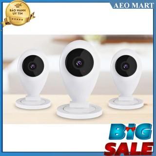 Big sale - Mua camera mini,Camera Mini 1080 hình ảnh siêu nét thumbnail