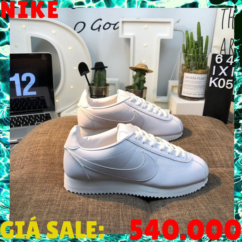 🌟FULLBOX🌟ORDER🌟SALE 50%🌟🌟🌟GIÀY NAM NỮ Nike Classic Cortez Betrue