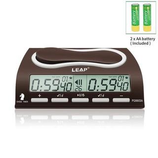 Đồng hồ thi đấu cờ PQ9903A