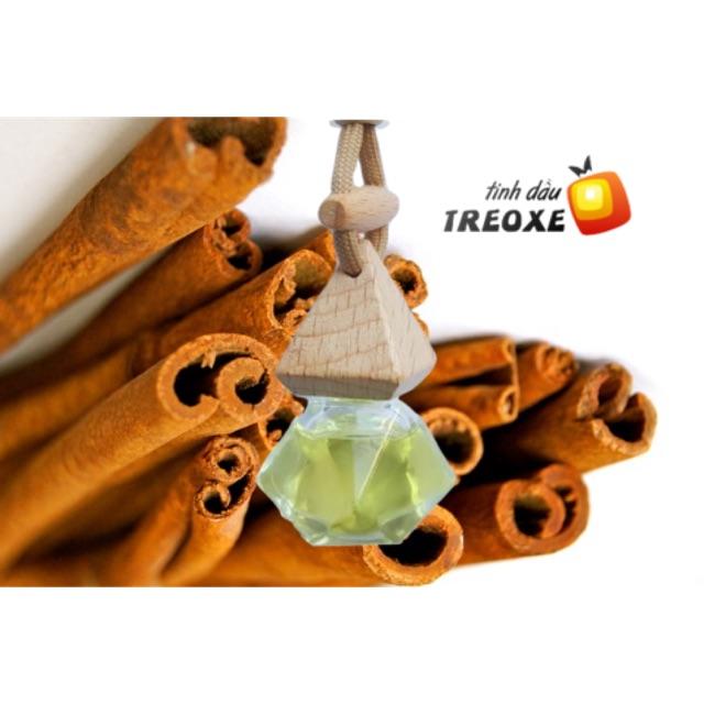 Combo 3c tinh dầu treo xe ô tô ( gồm 3 mùi: quế- sả- cafe) - 3362410 , 755239711 , 322_755239711 , 180000 , Combo-3c-tinh-dau-treo-xe-o-to-gom-3-mui-que-sa-cafe-322_755239711 , shopee.vn , Combo 3c tinh dầu treo xe ô tô ( gồm 3 mùi: quế- sả- cafe)