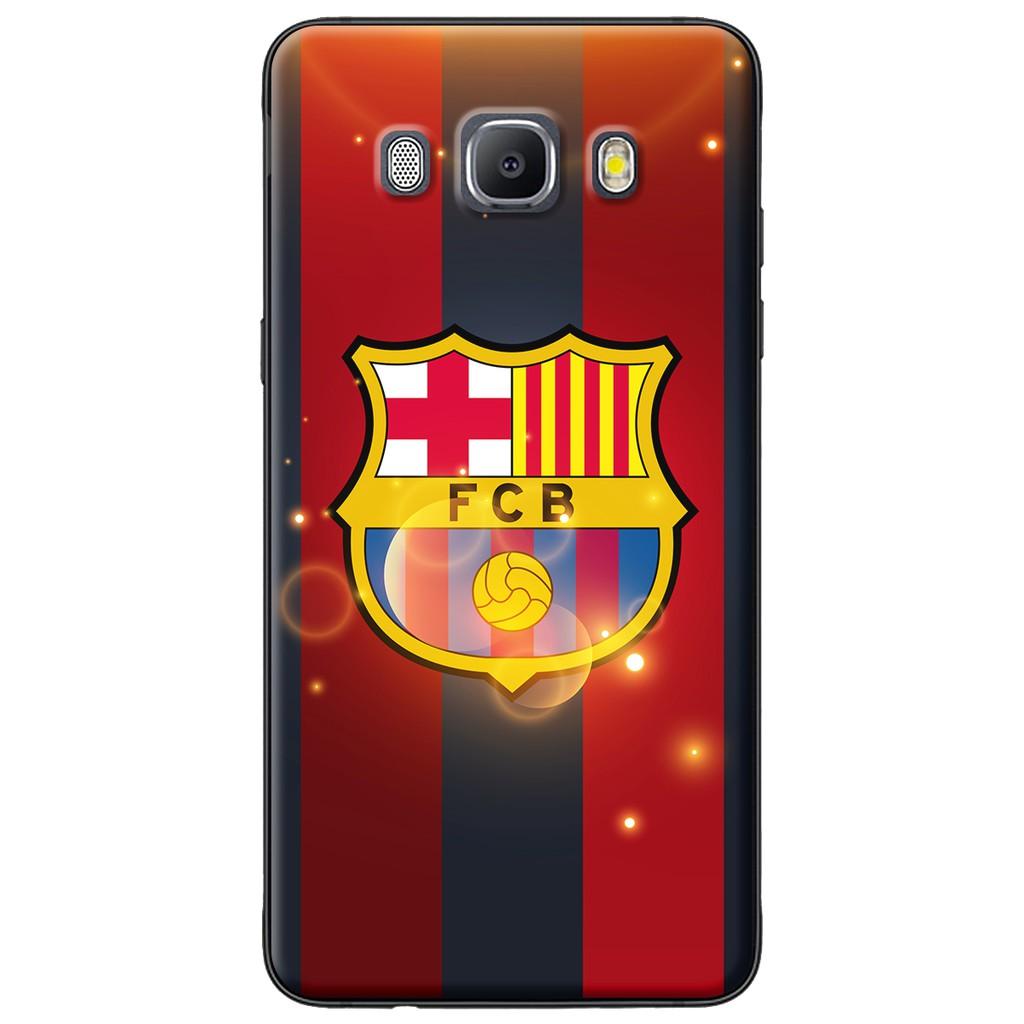 Ốp lưng Samsung J3,J5,J7 (2016), J2 Prime, G530 FCB sọc đỏ đen