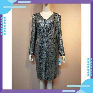 [Sale Giá Sốc] ĐẦM 𝐉𝐔𝐋𝐈𝐀 𝐉𝐎𝐑𝐃𝐀𝐍 – Đầm đi tiệc Hàng sẵn tại shop