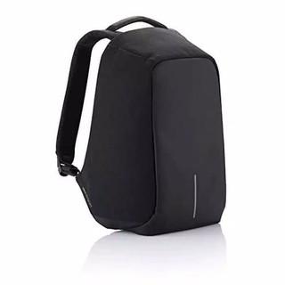 Túi đựng Laptop chống trộm cho nữ sinh Umrah / Ta SI321