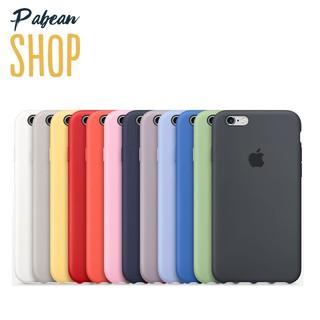 Ốp Apple Chống Bẩn Dành Cho iPhone 6 7 6plus 7plus 8plus X XsM thumbnail
