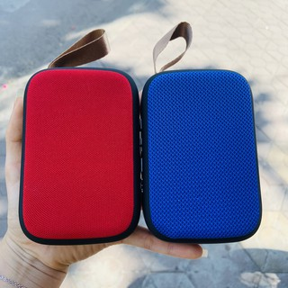 [Mã ELFLASH5 giảm 20K đơn 50K] Loa Bluetooth Mini Charge G2 Pro, Loa Bluetooth Có Hỗ Trợ Thẻ Nhớ
