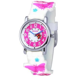 (Sale) đồng hồ trẻ em Zeiger chính hãng