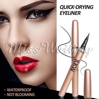 KKW Eye Liner Pen Liquid Eyeliner Eyeliner Pencil Women Makeup Tool 1g Waterproof Beauty Health Cosmetic Smooth