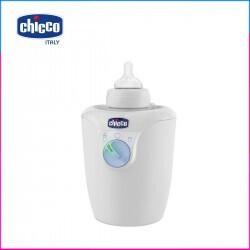 (Quá Rẻ) Máy hâm sữa và thức ăn 7388 Chicco (xuất xứ Ý)
