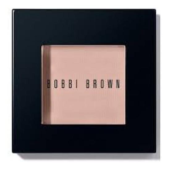 Phấn mắt Bobbi Brown Eye Shadow Antique Rose