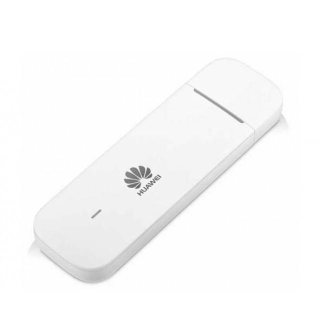 USB 4G huawei E3372 tốc độ 150MBPS công nghệ HILINK kết nối internet trong 10s