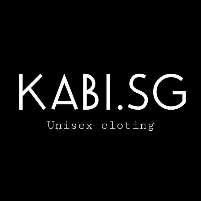 kabi.sg