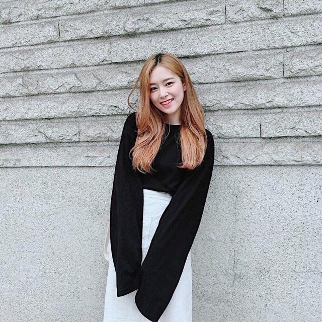 Combo 10 áo bo tay xẻ vạt | WebRaoVat
