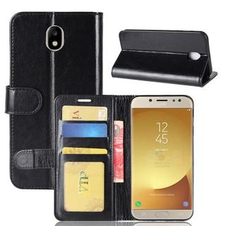 Bao da Samsung Galaxy J7 Pro