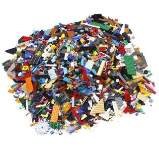 Lego gạch xếp hình theo cân hàng mới 100%
