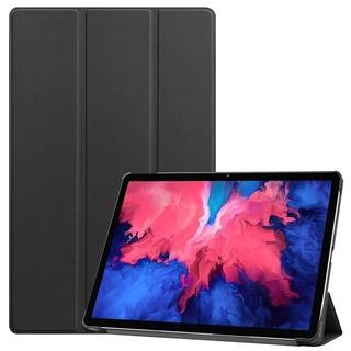 [SẴN] Máy tính bảng Lenovo Xiaoxin Tab P11 6/128Gb Fullbox