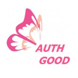 AUTH GOOD