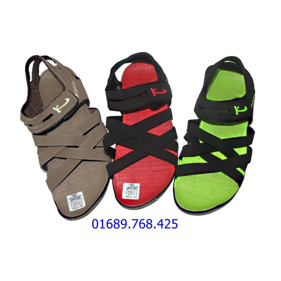 Túi bảo quản giầy dép