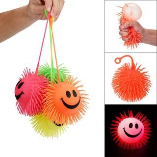 Bóng phát sáng đồ chơi giải tỏa căng thẳng mã sp BB9807