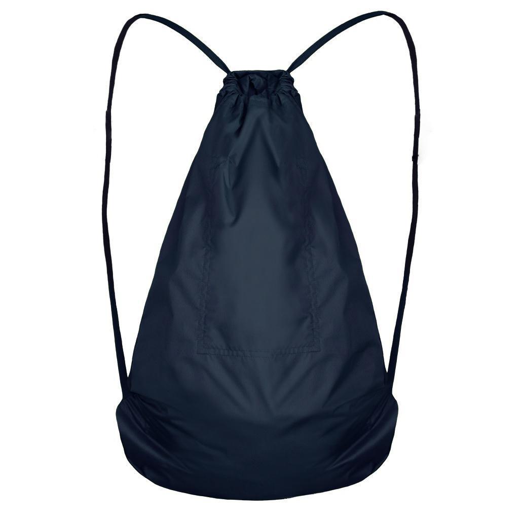 Áo Khoác Dù Nam Chuyển Đổi Thành Balo 2 Trong 1 Cực Chất Gabo Fashion - AKD32