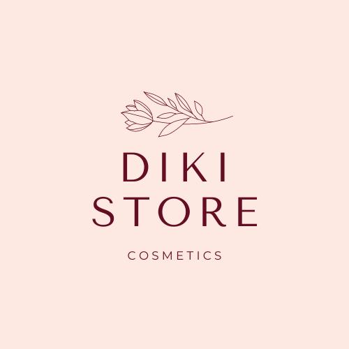 DiKi_Store