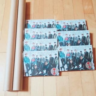 EXO – Vivace