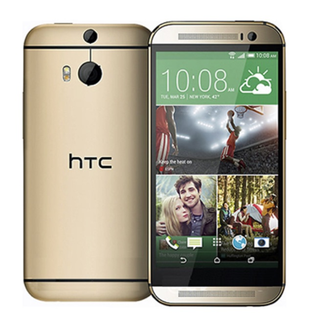 Điện thoại htc one m8FULLBOX _  32gb chính hãng nhieu Mau mới bảo hành 1 năm - 13648422 , 714878386 , 322_714878386 , 1750000 , Dien-thoai-htc-one-m8FULLBOX-_-32gb-chinh-hang-nhieu-Mau-moi-bao-hanh-1-nam-322_714878386 , shopee.vn , Điện thoại htc one m8FULLBOX _  32gb chính hãng nhieu Mau mới bảo hành 1 năm