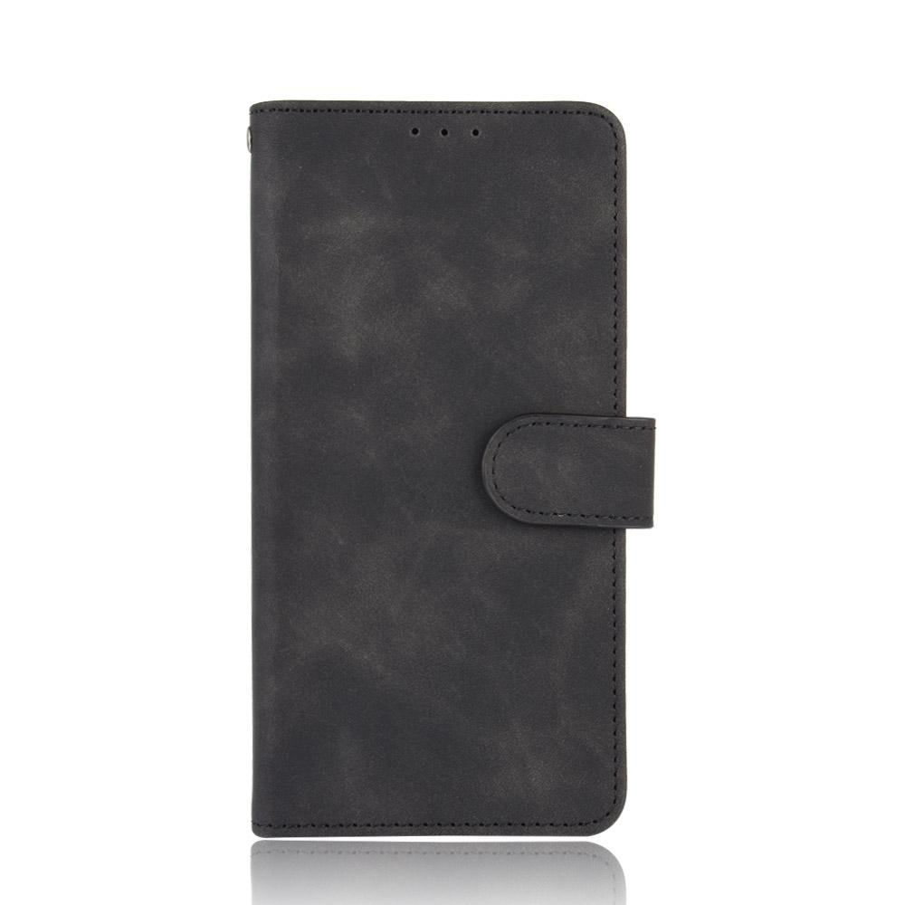 Ốp Lưng Điện Thoại Oppo Realme 7i / Realme C17